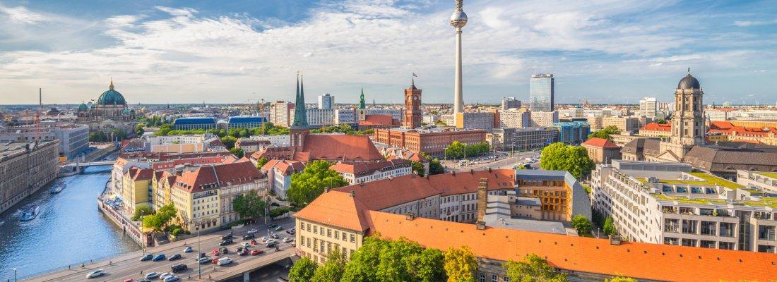 Brustoperation Berlin