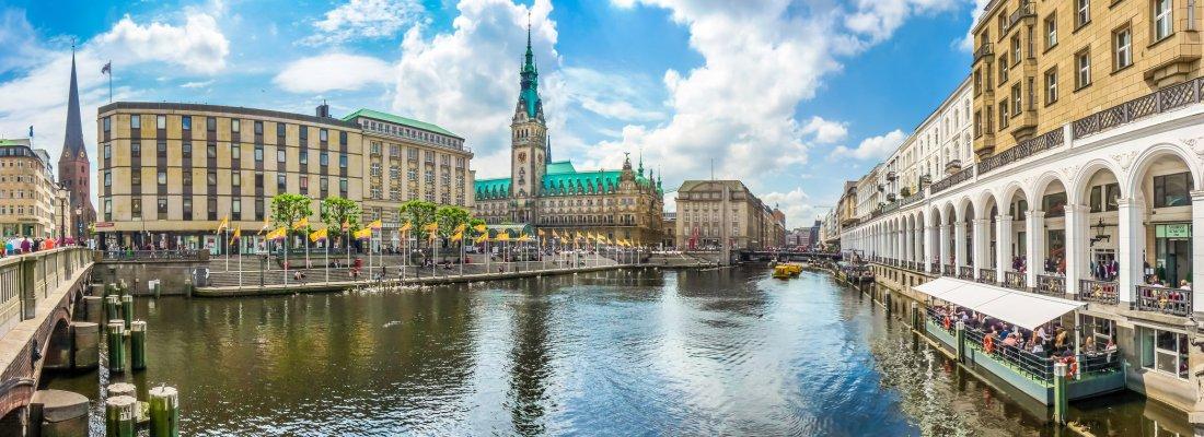 Brustoperation Hamburg