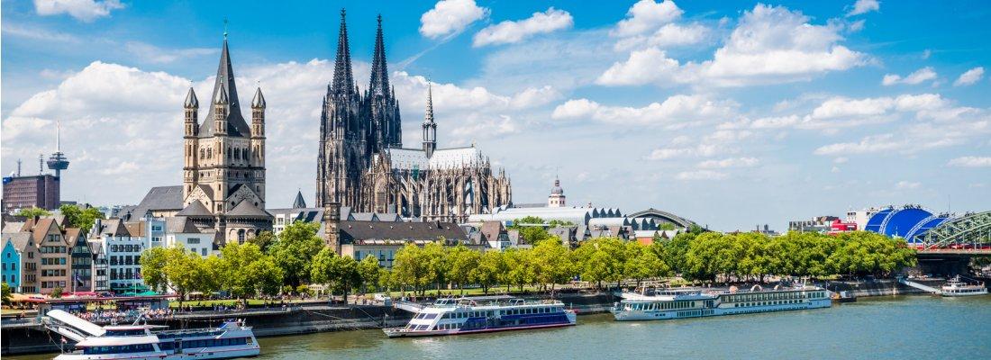 Brustoperation Köln