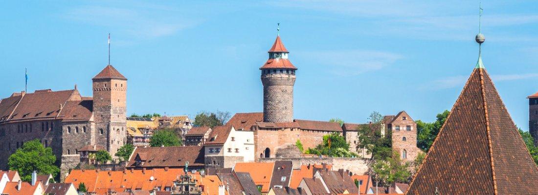 Brustoperation Nürnberg