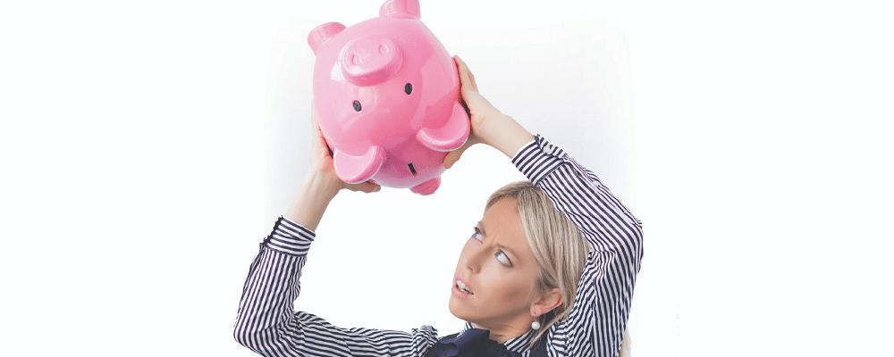 Finanzierung Deutscher Ärzte Service