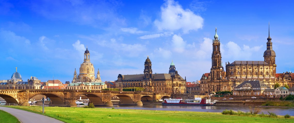 Brustop Dresden