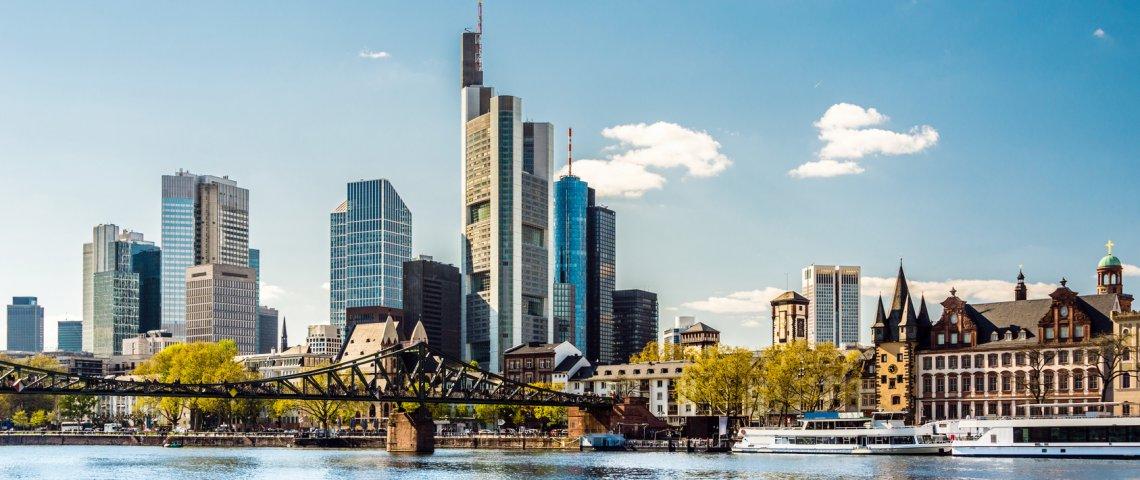 Brustop Frankfurt