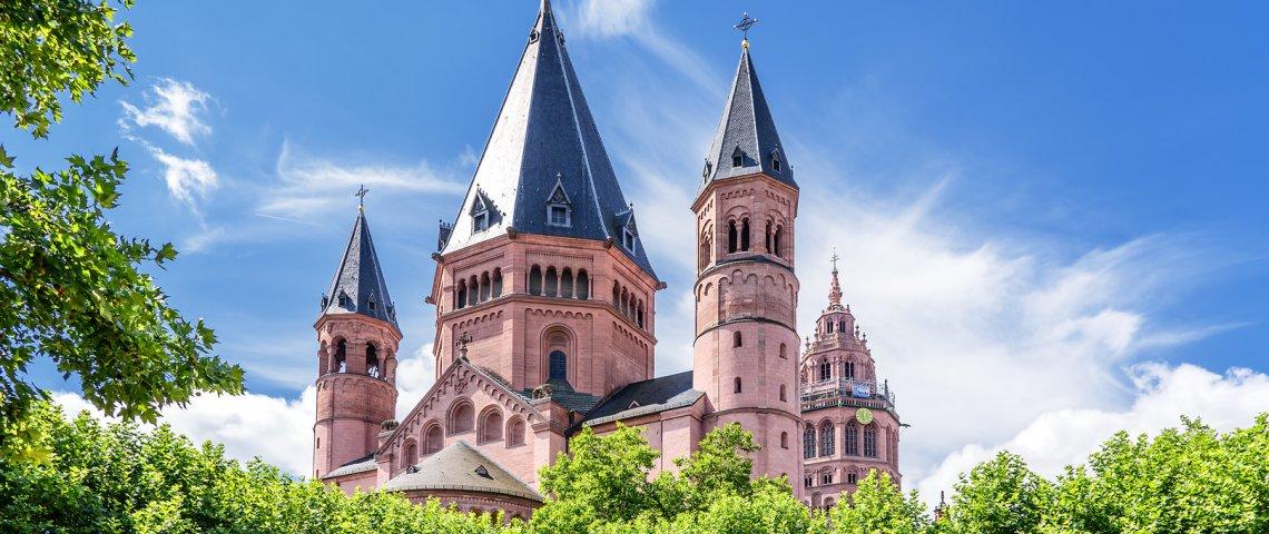 Brustop Mainz